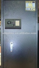 Fireproof Chinese Gun Safe