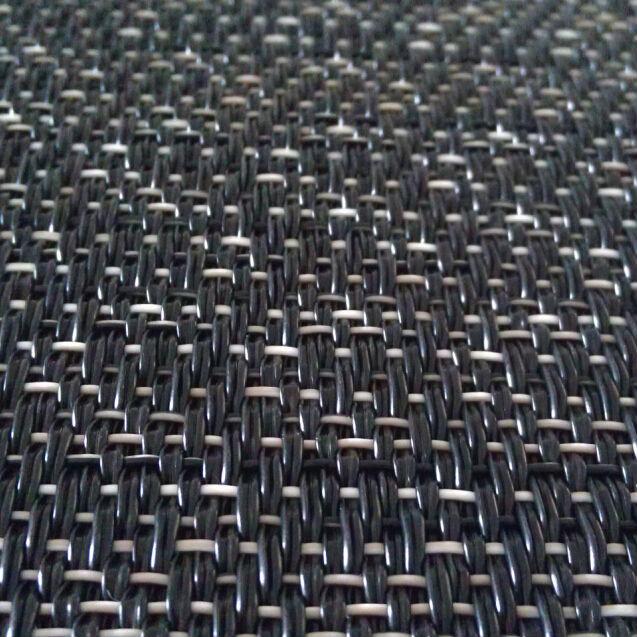 hotel flooring,hospital flooring,pvc flooring,linoleum flooring