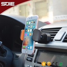 Universal Factory Price Rotatable Quality Assurance Phone Cradle Wholesale New Arrival
