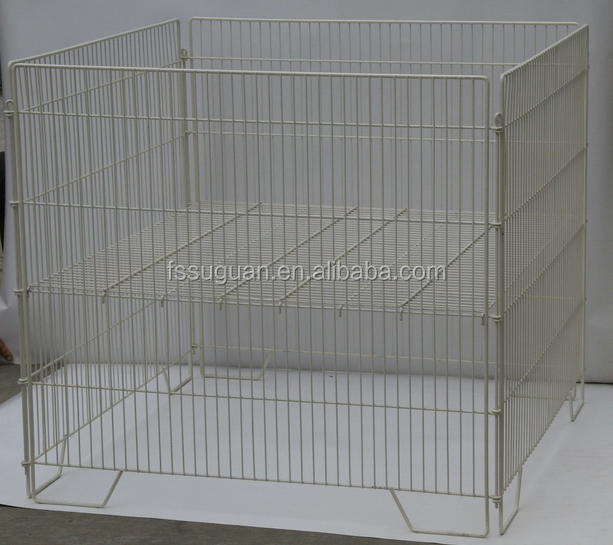 Pet cages , Pet metal cages ,