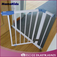 New luxury Baby Safety Gate/pet barrier/child safety gate