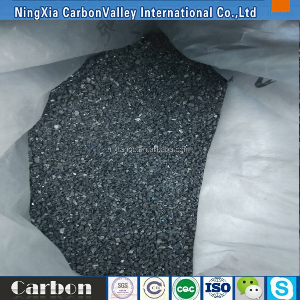 90%,91% ,92% ,93% ,94% ,95% Recarburizer/ Carbon additive / Calcined Anthracite Coal/Carbon raiser /Manufacturer for Carbon