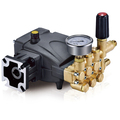 high pressure car auto washer water pump