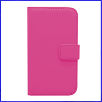 New Arrive High Quality wallet leather cover case For LG G Pad 8.3 LTE