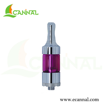 Heavy Vapor Electronic Cigarette Atomizer China Made