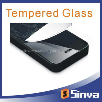 Top 10 Anti Blue Light tempered glass screen protector for all mobile phones fast delivery