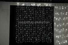 Special Led Backdrop curtain light for your wedding party