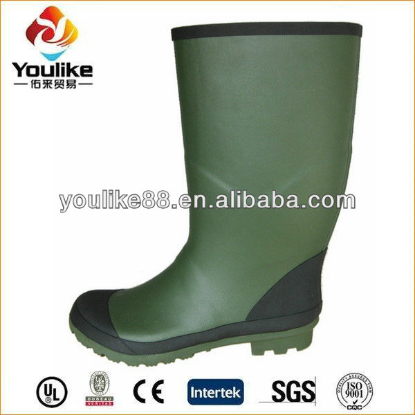 YL1336 on sale construction safety boot