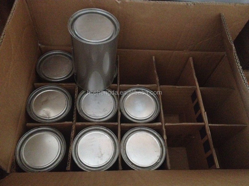 screen printing chemicals / screen frame adhesive