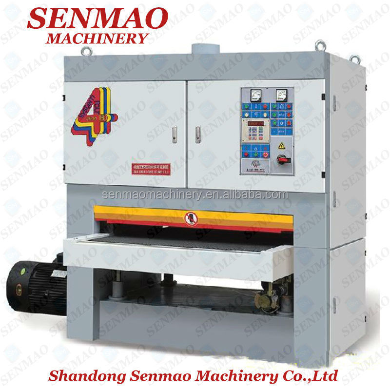 sanding machine/plywood sander
