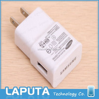 USB wall charger for samsung S4 charger