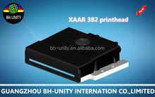 High quality!the best price and original Xaar printhead / xaar 382 35pl print head