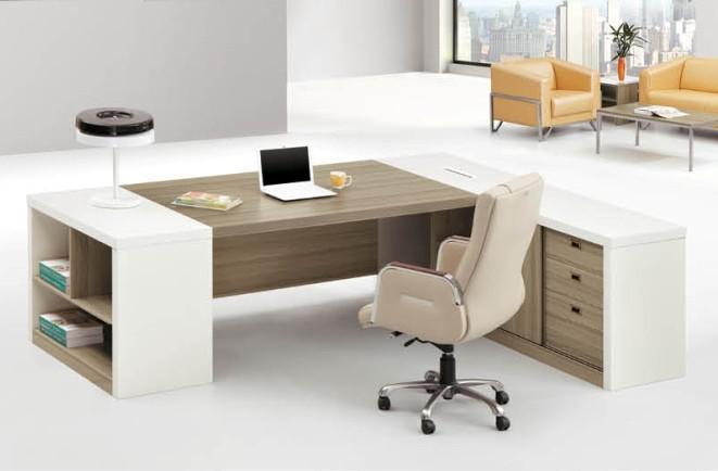 office table design. HX-ET14039.jpg Office Table Design
