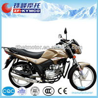 China cool sport cheap 125 motorbikes for sale(ZF125-A)