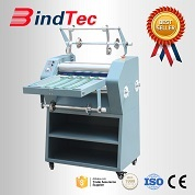 8490 hot laminating machine.jpg