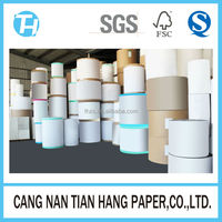 TIAN HANG high quality water proof paper
