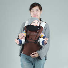 Hot selling in China convenient baby carrier tricycle
