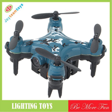 Hot Sale Nano Drone with Camera Smart Phone Controlled