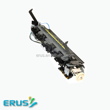 For Canon MF4270 MF4350 MF4018 Fuser Fixing Unit Assembly FM2-8891-000 FM2-8892-000