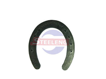 Wholesale die forging horseshoes in steel, aluminium in bulk for horse