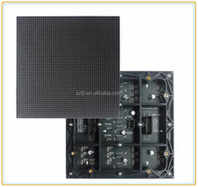 P2.5 full color led display/P2.5 led module 2.5mm led advertising display
