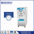 gelato ice cream making machine(CE approved)
