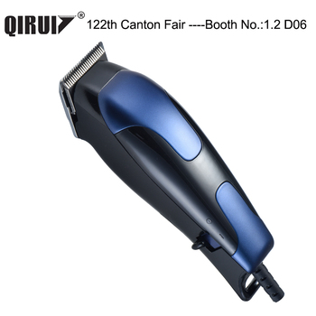 2017 new china supplier reasonable price buy hair clipper
