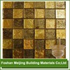 good adhesive best quality plywood glue for foil mosaic