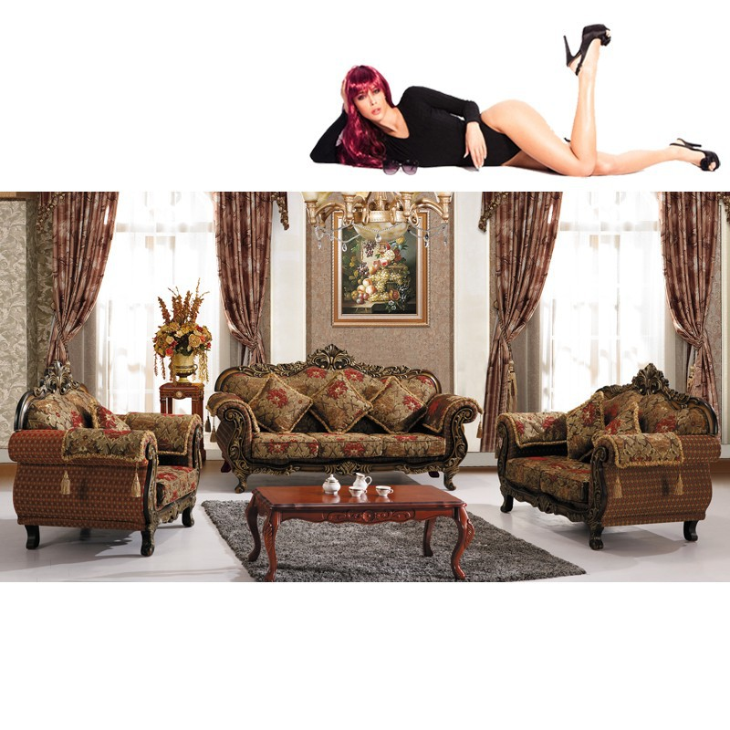french provincial living room furniture modern house