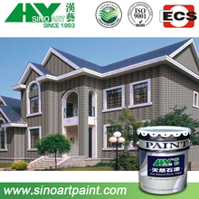 best product non-toxic decorative wall belka powder coating paint