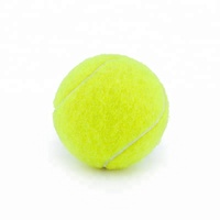 GRAVIM 60% wool ITF standard tennis ball for match