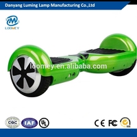 Customized electric scooter 60v with great price
