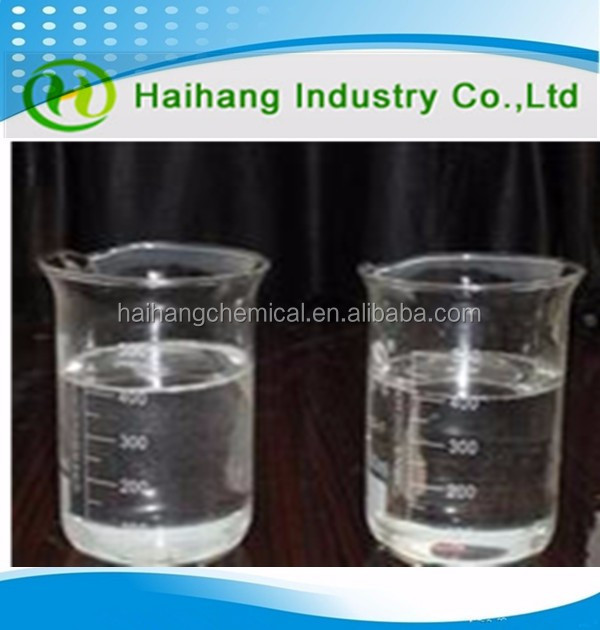 factory supply 67634-00-8 / Allyl Amyl Glycolate