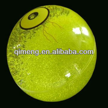 stress ball manufacturer