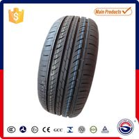 Popular hot sell 235/65r17 radial light truck tyre durun