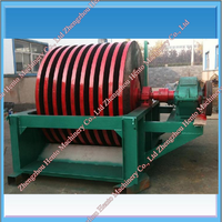 Magnetic Separator Price For Iron Ore Tailings Recycling