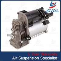 Wholesale Air Suspension Compressor professional car air suspension kits For Mercedes W166 Air Pump Auto Spare Parts A1663200104