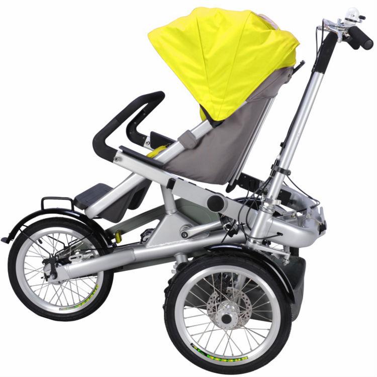 China manufacturer motorized baby stroller buy motorized Motorized baby stroller