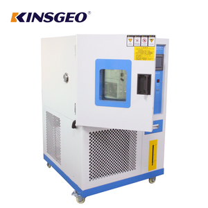High and Low Constant Temperature Humidity Test Chamber Price