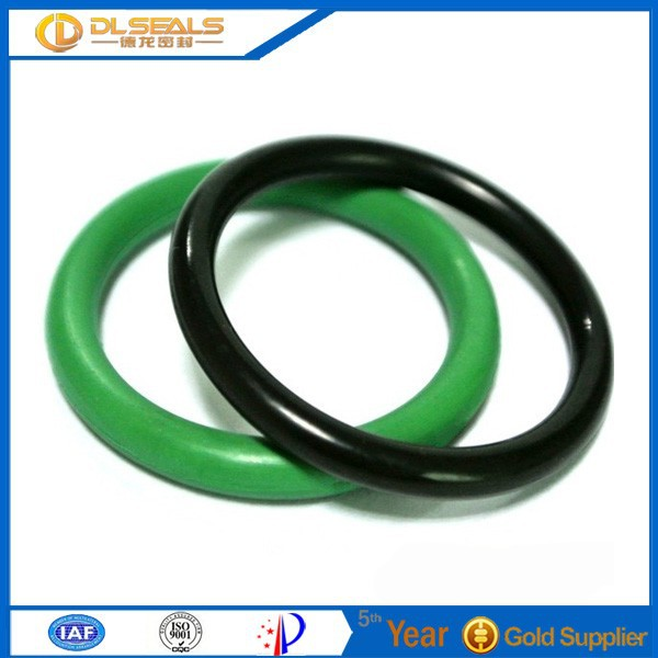 shower head rubber o ring