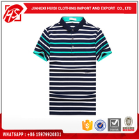 China Supplier Wholesale Men S Casual