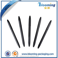 Yuyao BLOOMING with Best price Plastic eyeliner pen package