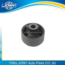 China supply low suspension bushing 54570-EN002 used for X-Trail 54570-EN002