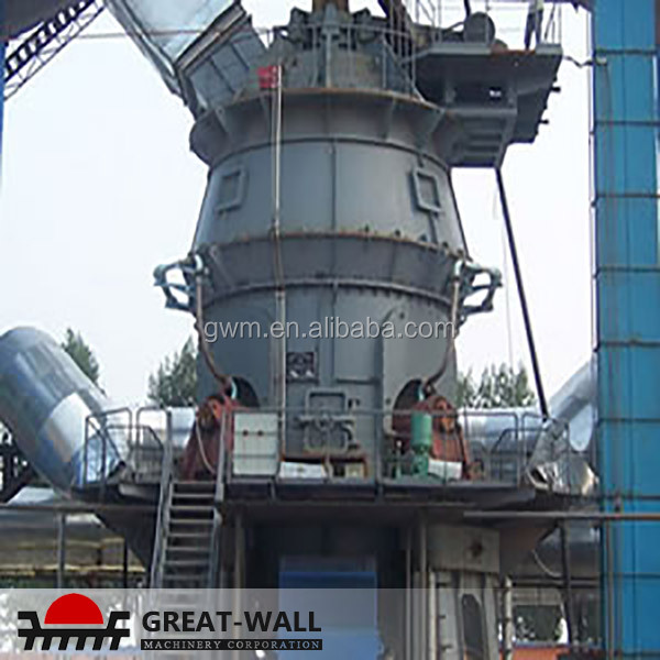 white coal mill power plant for sale