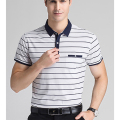 high quality polo shirt design t shirt polo