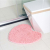 Turkish decorative non slip bath mats for elderly