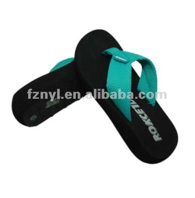 2014 fashion sexy women flip flop sandals