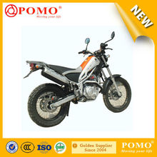 2015 New Style Motorcycle 450cc