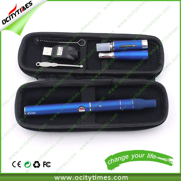 Made in germany products dry herb vaporizer 2017 oem e cigarette starter kit