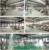 Healthy ersatz reinforced rice processing machine factory